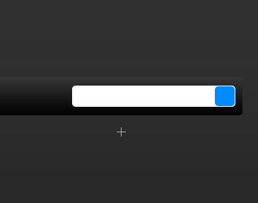 search button.