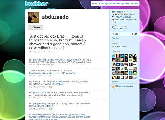 @abduzeedo