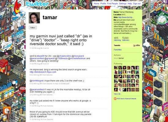 @tamar