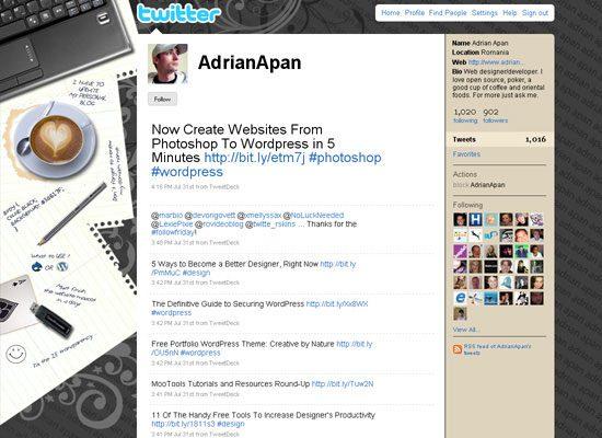 @AdrianApan