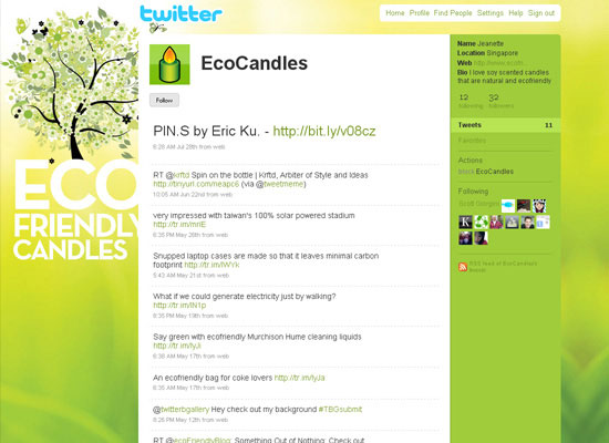 @EcoCandles
