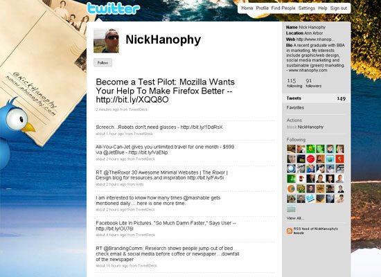 @NickHanophy