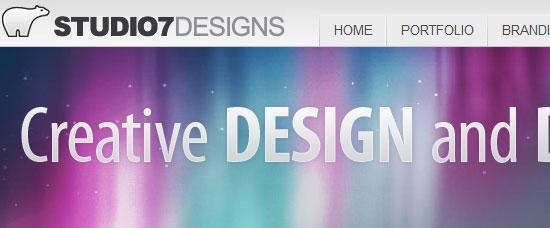 Studio 7 Designs Inc