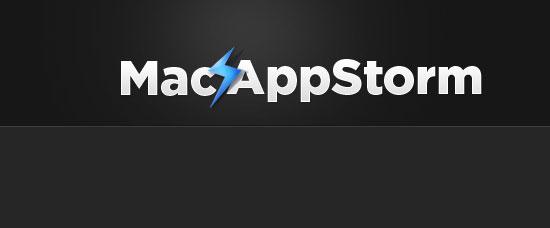 Mac.AppStorm
