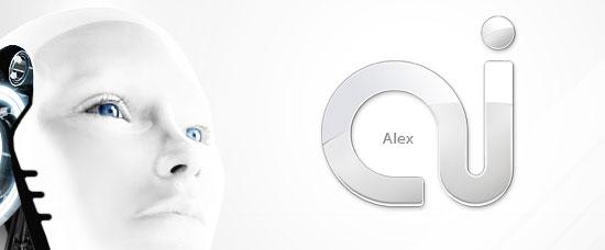 aiAlex