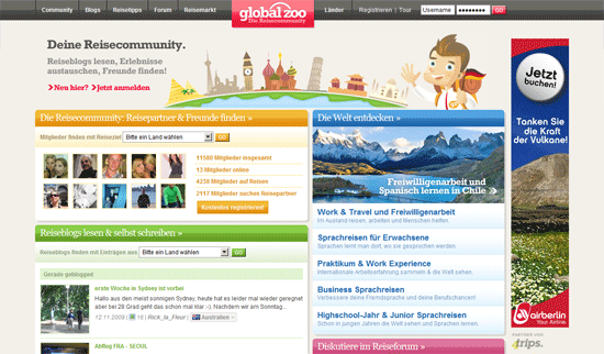 globalzoo.de