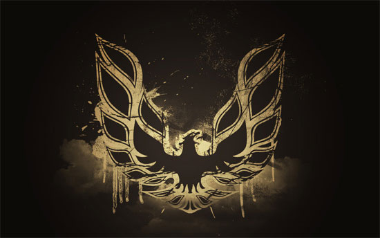 3. Firebird