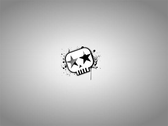 Skull Breaker