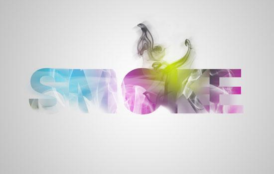 Smoke Type