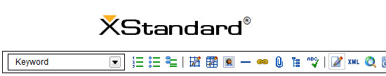 XStandard