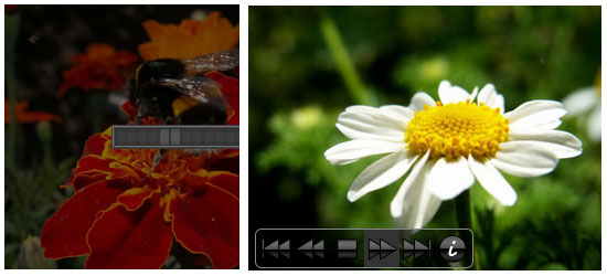 a-slideshow