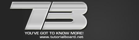 Tutorial Board