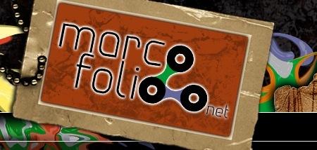 Marco Folio