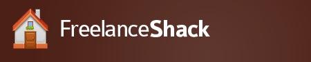 Freelance Shack
