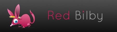 Red Bilby Blog