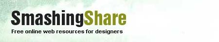 Smashing Share