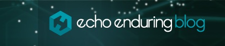 Echo Enduring Blog