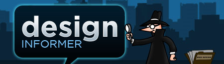 44. Design Informer