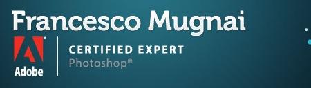 Blog of Francesco Mugnai