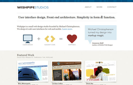 Wishpipe Studios