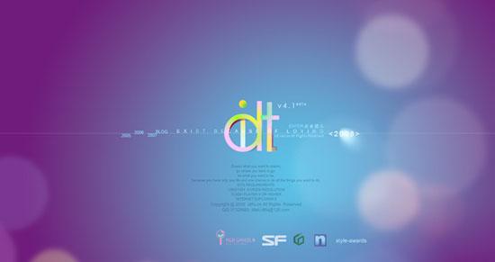 idt.net.cn