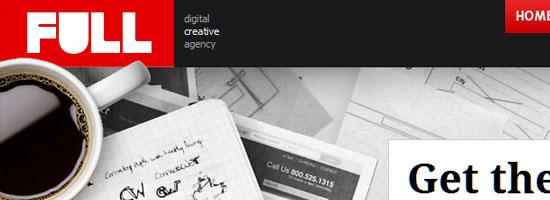 FULL Creative