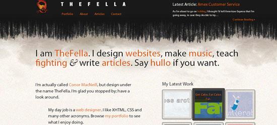 TheFella