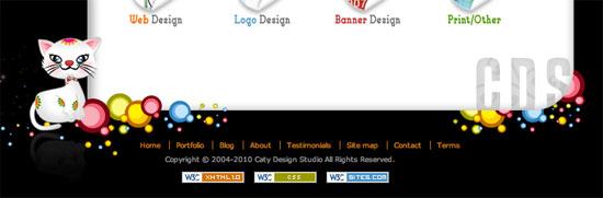 Caty Design Studio
