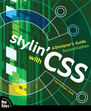 Stylin CSS
