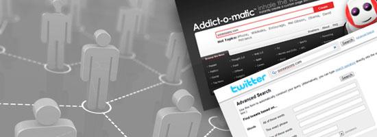 12 Social Media Monitoring Tools Reviewed