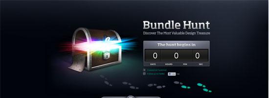 bundle-hunt-premium-resource-pack-for-creatives