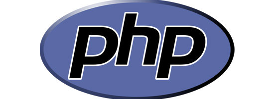 Learning PHP: Get Started Using PHP