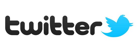 10 Twitterific Twitter Tools
