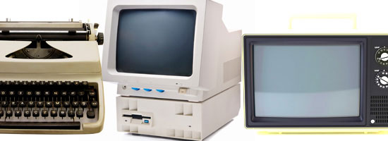 Designing Websites Under Information Technology Restrictions