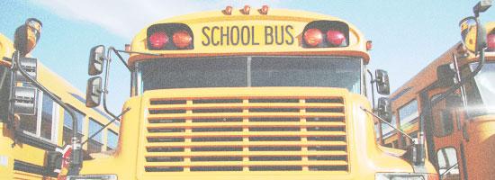 Public School Websites Don't Have to Suck