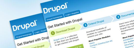 22 Excellent Tips for New Drupal Developers
