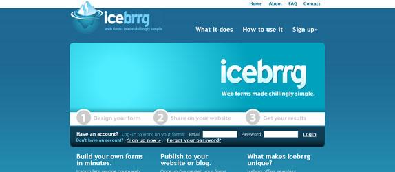 Icebrrg - http://www.icebrrg.com/