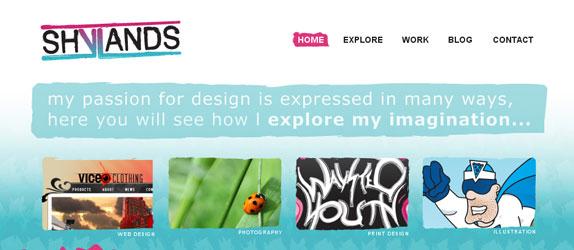 shylands - http://www.shylands.com/explore/