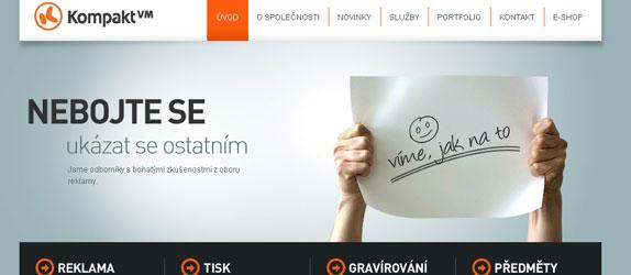 Kompakt - http://www.kompakt.cz/