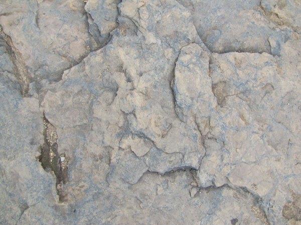 Stone Texture 01