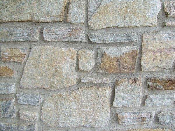 Stone Texture 07
