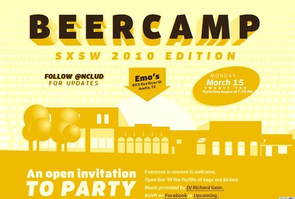 BeerCamp