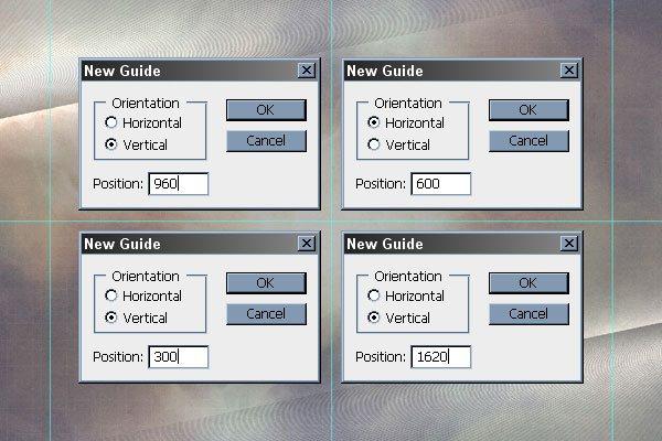 Setup Guides
