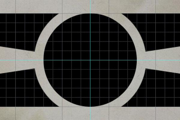 Delete Circle
