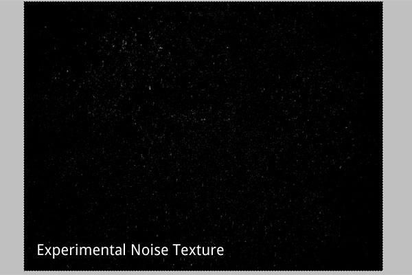 Copy the Noise Texture