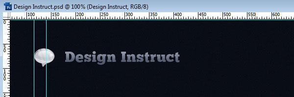 Create the Blog's Logo