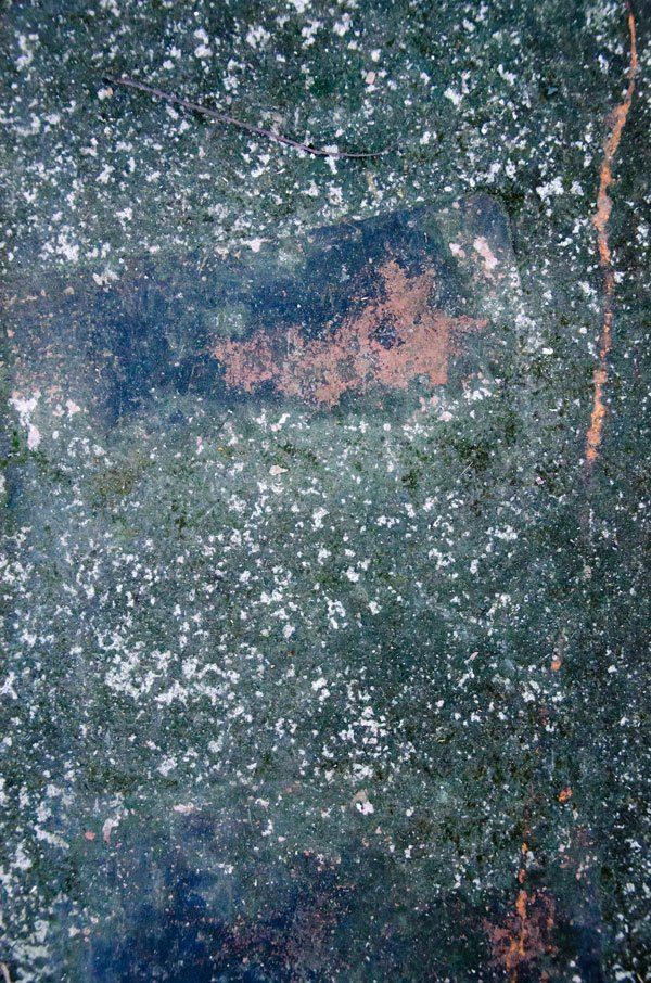 Rocky Pavement Texture 04