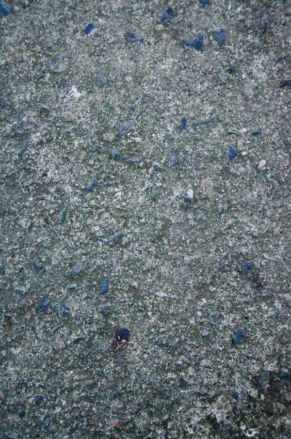 Rocky Pavement Texture 05
