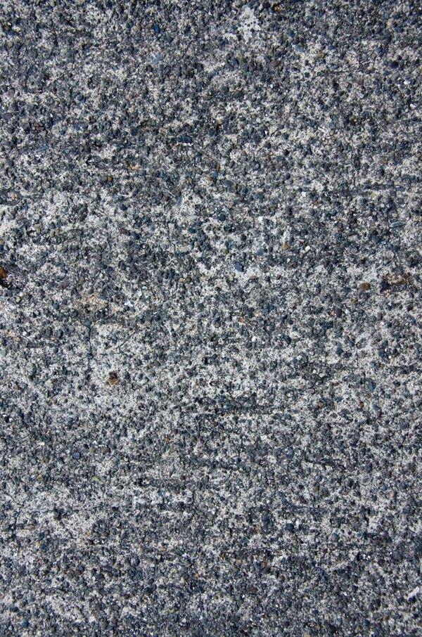 Rocky Pavement Texture 07