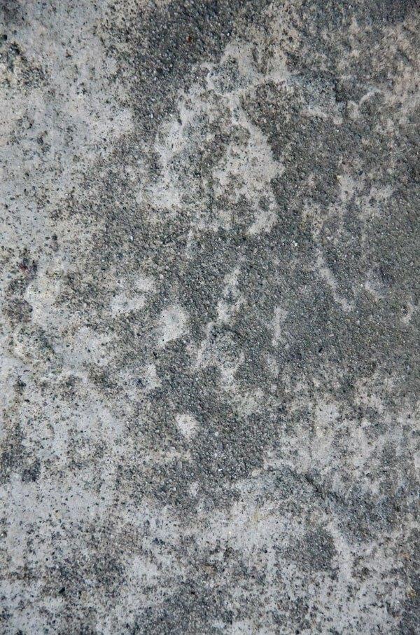 Rocky Pavement Texture 08